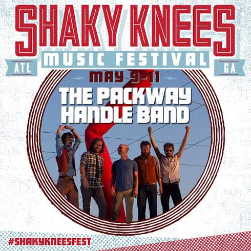 shaky_knees